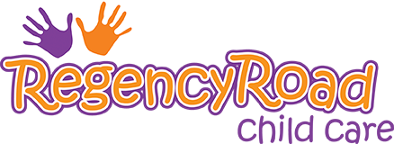 Regency Road Child Care